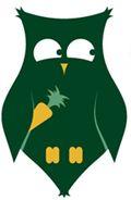 sundhedsugle-logo-3